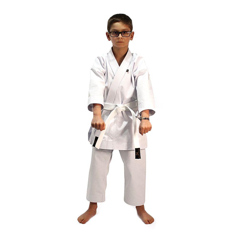 Blusa Modelo Premium Infantil