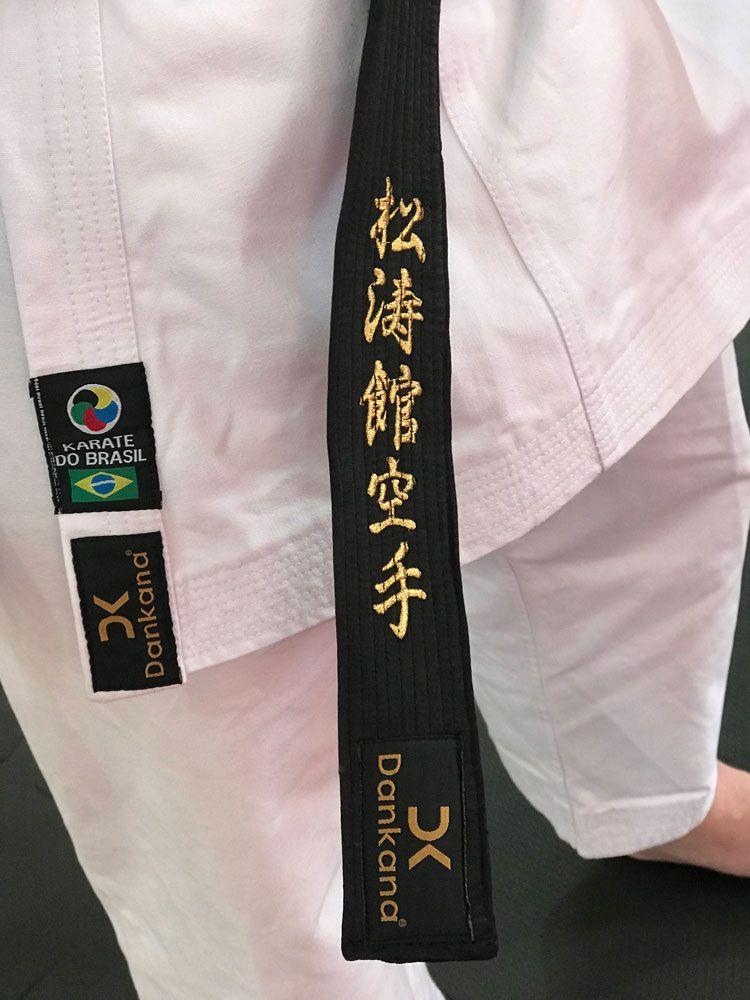Kimono Kata K12 Adulto