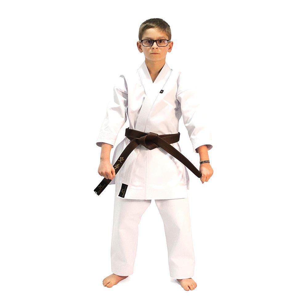 Kimono Premium PA Infantil