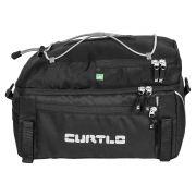 Alforje Curtlo Rack Pack 12 Litros