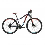 Bicicleta CALOI KAIENA COMP – 2019