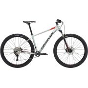 Bicicleta Cannondale Trail 4 aro 29 - 2019