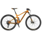Bicicleta Full Suspension Scott Spark 960 2019
