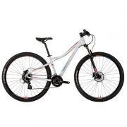 Bicicleta Groove Indie 29er