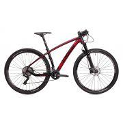 Bicicleta Oggi Agile Sport Deore 20v - 2018