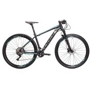 Bicicleta Oggi Big Wheel 7.3 Deore Aro 29