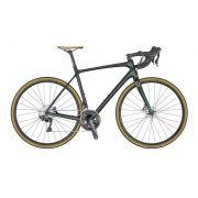 Bicicleta Scott Addict 10 Disc - 2020