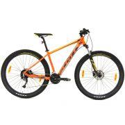 Bicicleta Scott Aspect 940 Aro 29 - 2019