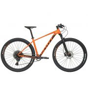 Bicicleta Scott Scale 970 2020
