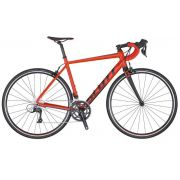 BICICLETA SCOTT SPEEDSTER 30 - 2020