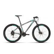 Bicicleta Sense Fun MTB XC 2020