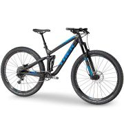 Bicicleta Trek Bikes Fuel EX 7 29  - De R$16.799,00 por R$13.900,00