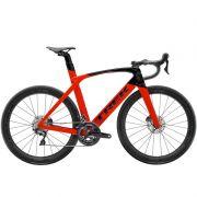 Bicicleta Trek Madone SL 6 Disc - R$ 33.999,00 - 2020