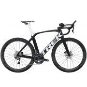 Bicicleta Trek Madone Speed Disco - Tamanho 56 - Por R$ 42.999,00 - 2020