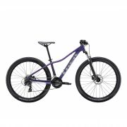 Bicicleta Trek Marlin 5 Feminina - 2020 - R$ 3.099,00