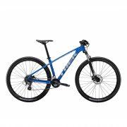 Bicicleta Trek Marlin 6 2020 - R$ 3.699,00