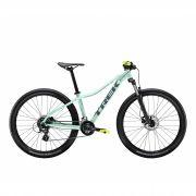 Bicicleta Trek Marlin 6 Feminina 2020 - R$ 3.699,00