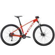 Bicicleta Trek Marlin 7 2020 - R$ 4.599,00