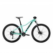 Bicicleta Trek Marlin 7 Feminina 2020 - R$ 4.599,00