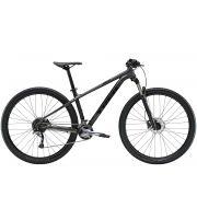 Bicicleta Trek X Caliber 7 - 2019 - R$ 4.889,00 - Tamanho 17,5
