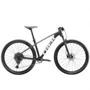 Bicicleta Trek X-Caliber 8 2020 - R$ 6.999,00