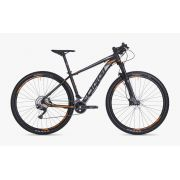 BICICLETA OGGI BIG WHEEL 7.4 SLX 11V ARO 29