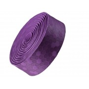 Bontrager Fita de gel/cortiça - Violeta