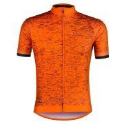 Camisa Mauro Ribeiro Wool