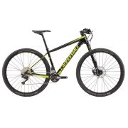 Cannondale  F-Si Carbon 4 2018 -  R$ 15.999,00