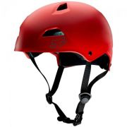 Capacete Fox Flight Sport