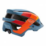 Capacete Fox Flux Drafter
