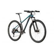 Bicicleta Groove Riff 90 Aro 29