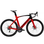 Bicicleta Trek Madone SL 6 Disc - Tamanho 54 - Por R$ 31.999,00 - 2020