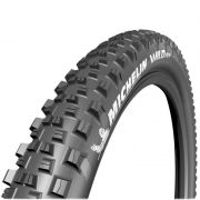 Pneu de Bicicleta Michelin Wild am Competition 29X2.35