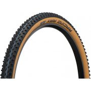 Pneu de Bicicleta Schwalbe Racing Ray Evolution Addix 29 x 2.25