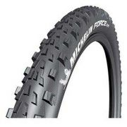 Pneu de Bicicleta Michelin Force XC Performance Line 29 x 2.25