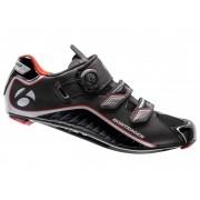 Sapatilha para Ciclismo Bontrager Circuit Shoe