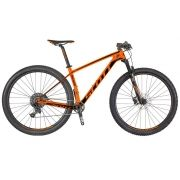 Bicicleta Scott Scale 935 Aro 29 - 2018