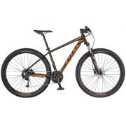 Bicicleta Scott Scale 970 - 2018