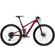 Trek Bikes Top Fuel 9,7 - R$ 25.999,00