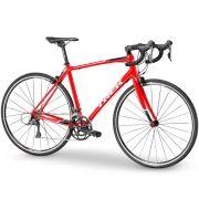 Bicicleta Trek Domane AL2 - 2018 - R$ 4.499,00