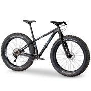 Bicicleta Trek Farley 5