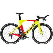 Bicicleta Trek Speed Concept - R$35.000,00