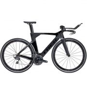 Bicicleta Trek Speed Concept - R$29.999,00