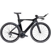 Bicicleta Trek Speed Concept - TAMANHO 54