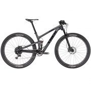 TREK TOP FUEL 9.8 SL - 2018 - R$ 33.999,00