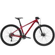 Bicicleta Trek X Caliber 8 - 2019 - R$6.160,00 - Tamanho 17,5