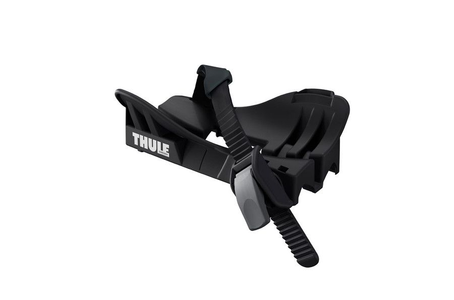 Adaptador p/ o Thule ProRide 598 que permite transportar Fat e Plus bike - 2 Pcs – Thule 5981