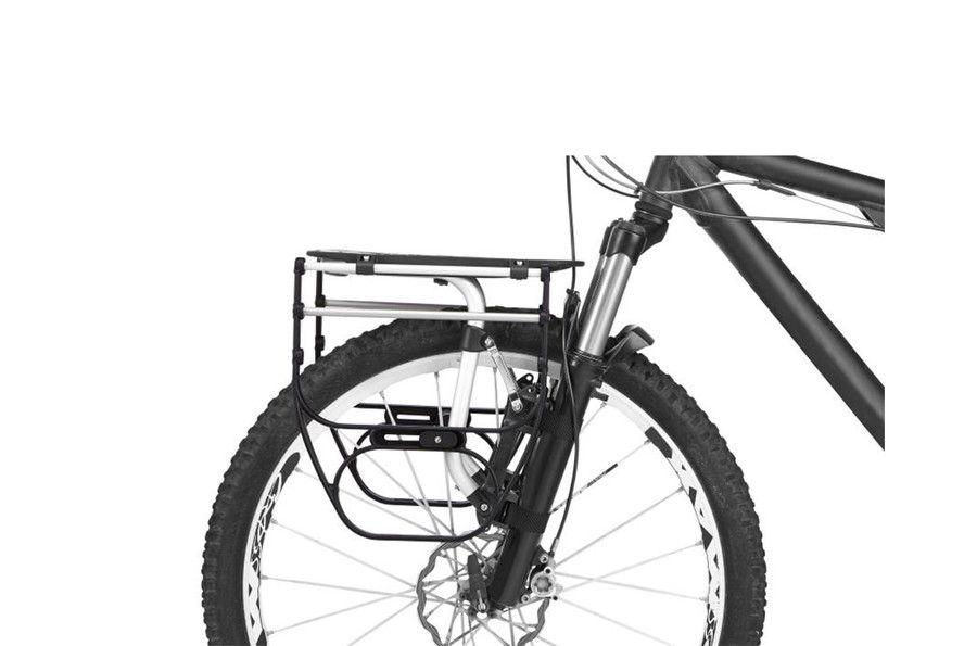 Adaptador Thule para Alforje Thule Pack' N Pedal Side Frames - Thule 100017