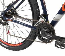 Bicicleta Caloi Explorer Sport Aro 29 - 2019